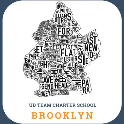 UD Team - Brooklyn