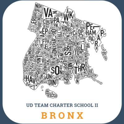 UD Team II - Bronx