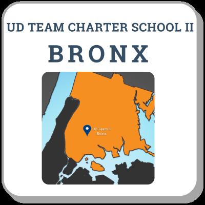 Enroll Buttons Website - BRONX